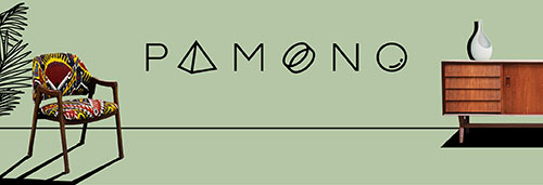 www.pamono.eu