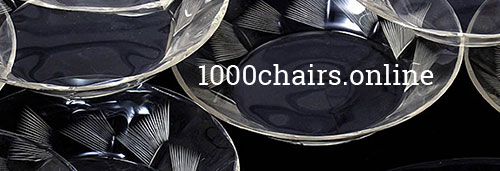 1000chairs.online